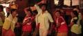 Actor Sivakarthikeyan in Remo Movie Latest Stills