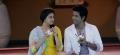Keerthy Suresh, Sivakarthikeyan in Remo Movie Latest Stills