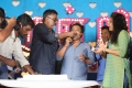 Remo Movie Shooting Wrapped Up Photos