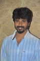 Actor Sivakarthikeyan @ Remo Thanks Giving Meet Stills