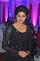 Actress Keerthy Suresh @ Remo Thanks Giving Meet Stills