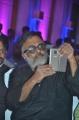 Cinematographer PC Sreeram @ Remo Thanks Giving Meet Stills