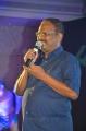 Lyricist Arivumathi @ Remo Thanks Giving Meet Stills