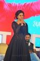 Actress Keerthi Suresh @ Remo Thanks Giving Meet Stills