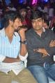 Sivakarthikeyan, Sathish @ Remo Thanks Giving Meet Stills