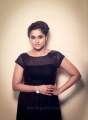 Actress Remya Nambeesan Photoshoot Stills