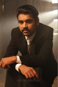 Tamil Actor Vimal in Rendavathu Padam Latest Stills