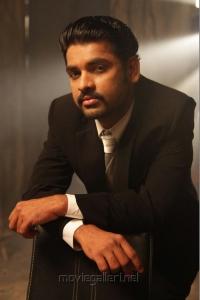 Actor Vimal in Rendavathu Padam Latest Stills