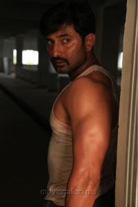 Aravind Akash in Rendavathu Padam Latest Stills