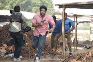 Rendavathu Padam Movie Latest Stills