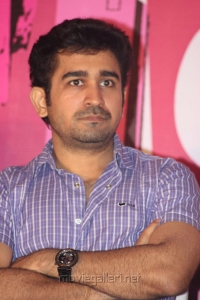Vijay Antony at Rendavathu Padam Movie Audio Launch Photos