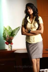 Actress Vijayalakshmi  in Rendavathu Padam Tamil Movie Photos