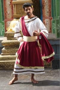 Actor Vimal in Rendavathu Padam Tamil Movie Photos