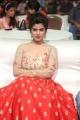 Actress Mahima @ Rendu Rellu Aaru Movie Audio Launch Stills