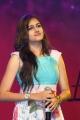 Rendu Rellu Aaru Movie Audio Launch Stills