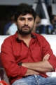 Actor Anil Mallela @ Rendu Rellu Aaru Movie Audio Launch Stills