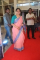Rama Rajamouli @ Rendu Rellu Aaru Movie Audio Launch Stills