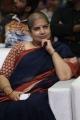 Sri Valli Keeravani @ Rendu Rellu Aaru Movie Audio Launch Stills