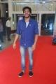 Noel Sean @ Rendu Rellu Aaru Movie Audio Launch Stills