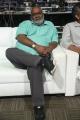 MM Keeravani @ Rendu Rellu Aaru Movie Audio Launch Stills