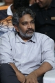 SS Rajamouli @ Rendu Rellu Aaru Movie Audio Launch Stills