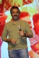 Vijaya Naresh @ Rendu Rellu Aaru Movie Audio Launch Stills