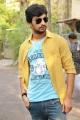 Actor Anil in Rendu Rellu Aaru Movie Stills
