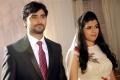 Anil, Mahima in Rendu Rellu Aaru Movie Stills