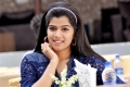 Actress Mahima in Rendu Rellu Aaru Movie Stills