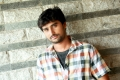 Actor Anil Mallela in Rendu Rellu Aaru Movie Stills