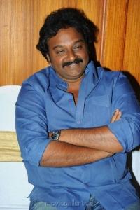 VV Vinayak @ Renigunta Audio Launch Stills
