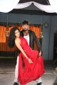 Chaitra, Ramki in Reporter Movie Hot Stills