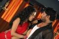 Chaitra, Ramki in Reporter Telugu Movie Hot Stills