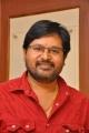 Reporter Telugu Movie Press Meet Stills