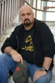Actor Suresh at Reporter Movie Press Meet Stills