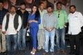 Reporter Movie Trailer Launch Stills