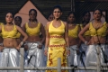 Actress Nayanthara Hot in Reporter Tamil Movie Stills