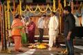 Reporter Telugu Movie Working Stills
