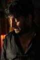 Actor Ramki at Reporter Movie Working Stills