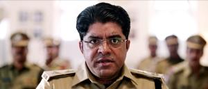 Srikanth Iyyengar in Republic Movie HD Images