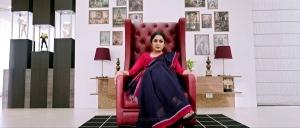 Actress Ramya Krishnan in Republic Movie HD Images