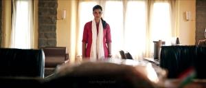 Heroine Aishwarya Rajesh in Republic Movie HD Images