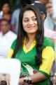 Actress Reshma New Photos at Crescent Cricket Cup 2012