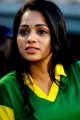 Ee Rojullo Reshma Photos at Crescent Cricket Cup 2012