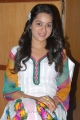 Actress Reshma at Crescent Cricket Cup 2012 Pressmeet Stills