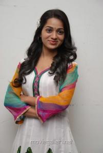 Actress Reshma at Crescent Cricket Cup 2012 Pressmeet Stills