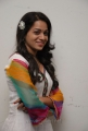 Actress Reshma Latest Pictures