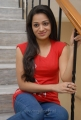 Ee Rojullo Actress Reshma Cute Pics