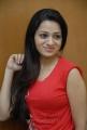 Telugu Actress Reshma Latest Stills