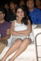 Actress Reshma Hot Legshow Pictures